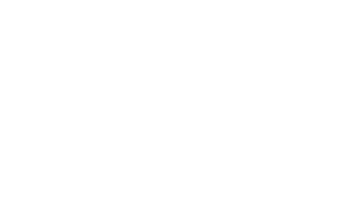 Lupo Taekwondo Martial Arts in Downingtown, PA