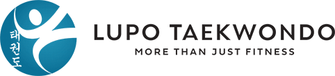 Lupo Taekwondo in Downingtown, PA