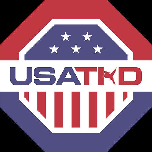 USA TKD
